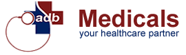 ADB Medicals